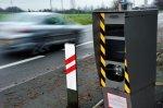 Le meilleur radar de France rapporte 22 millions par an
