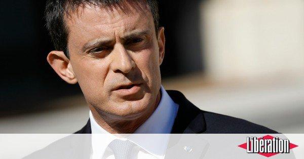 Manuel Valls défend l'état d'urgence, avec de nouvelles dispositions