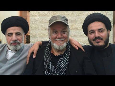Yahia Gouasmi : « La crainte des sionistes » ! [Vidéo]