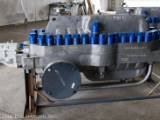 Multi-Stage Horizontal Centrifugal Pumps For Sale