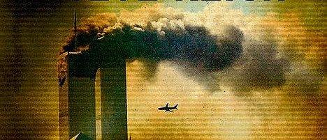 11 Septembre 2001 : Notes sur un tabou en perdition -- Dedefensa