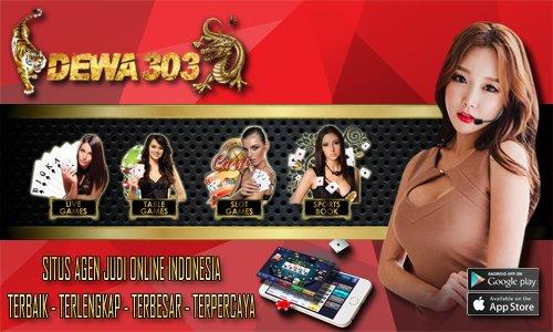 Situs Judi Bola Mix Parlay Online