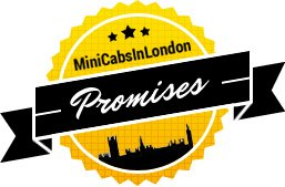 Mini Cabs in London | Reach your destination in London Faster and Safer