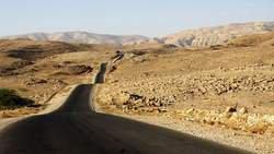 Quatre Belges décèdent dans un accident de bus en Jordanie
