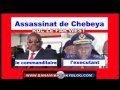 "Cindy Le Coeur Feat. Koffi Olomide & Quartier Latin ""Homelie"" (HD) - Vidéo Skyrock"