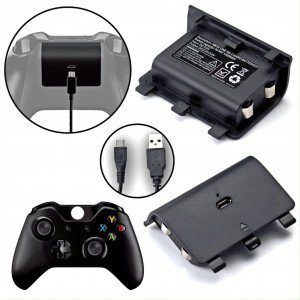 ConsoleCandy | Next Gen Console Accessories