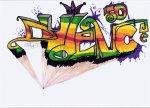 Blog Music de D4dence - D4dence