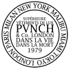 PVNCH | Co. London