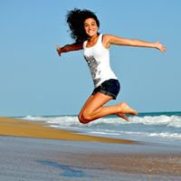 Simply Supplements | Compléments , Vitamines et Minéraux