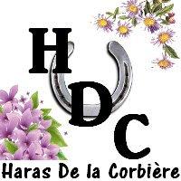 Le Haras de La Corbière