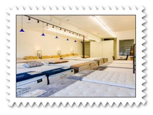 Financing a new mattress purchase