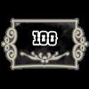 Com' 100