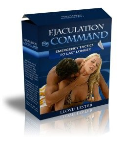 Ejaculation by Command Bonuses