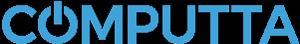 Computta.com — Profitable Computing Network