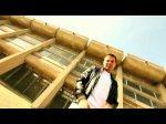 """GSX feat Tunisiano : """" Ca va l'faire ♪ """""""