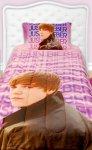 Nouveaux Arrivage au sein de la Bieber Store - Justinbieber-Life, la seule source sur Justin...