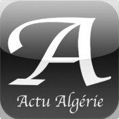 Get Actualités algériennes on the App Store. See screenshots and ratings, and read customer reviews.