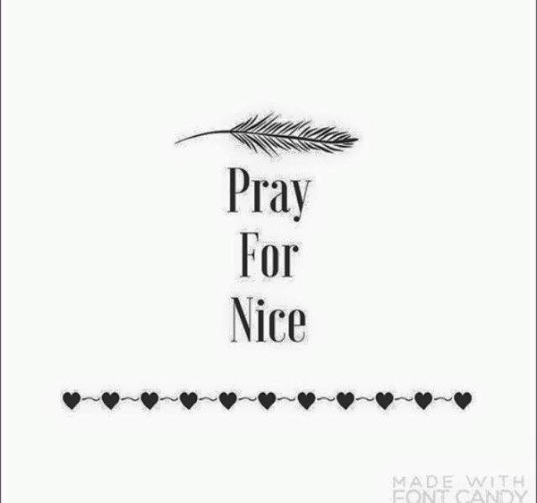 Marre des attentats on vit dans un monde de fou ! RIP :'(