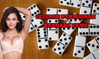 Poker Online: Langkah Main Pada Bandar Ceme Terpercaya