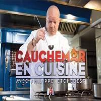 En streaming cauchemar en cuisine que sont ils devenus streamgratos - Streaming cauchemar en cuisine philippe etchebest ...