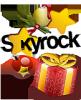 Joyeux Noël & Bonne année !!! - lequipe-skyrock