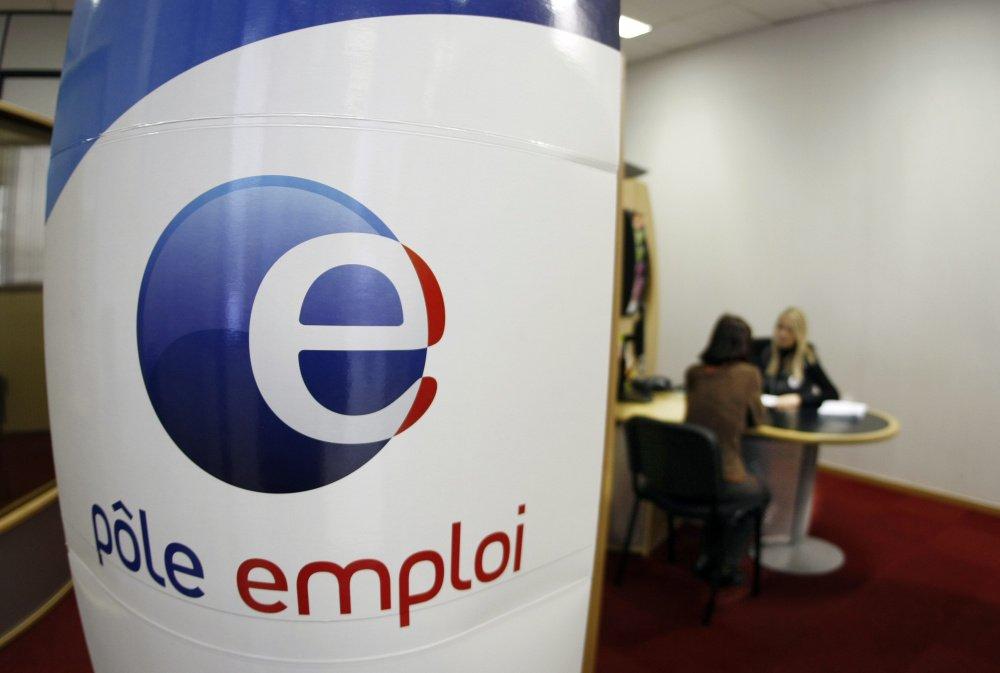 Hausse du chômage en 2013 et 2014 selon l'Unedic