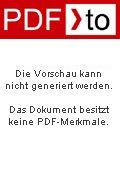 Schweizerische Kriminalprävention - Prévention Suisse de la Criminalité