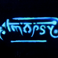 Atmopsy
