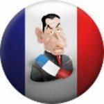 Nicolas Sarkozy sa Françafrique | Actualités Afrique