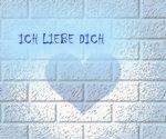 Je t'aime dans toutes les langues - Blog de DalilaBleue1986