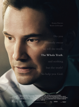 The Whole Truth streaming film complet vf - cineiz
