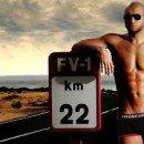 Mode : Xavier Delarue (Secret Story 1) : égérie d'une campagne très hot pour les boxers Frenchpaks !