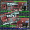 Gagnez 1 camion de pompier tlcommand en jouant sur Weetix !