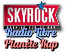 ..1000 % Skyrockophiiiiiile.. - SEASON 2012 - « Skyrock un jour, Skyrock toujours ! »
