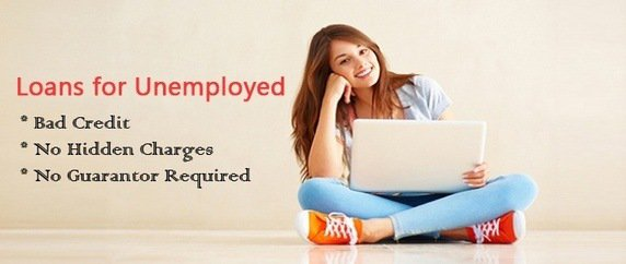 A Comprehensive Guide on Loans for Unemployed w... - Loan For Tenant - Quora