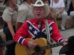 le musee du web :: Egli JJ (musique country)