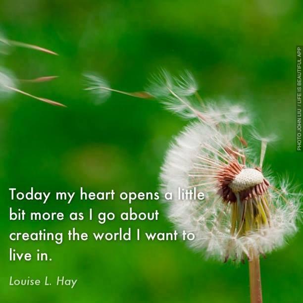 MY LIFE ...I CREATE....
