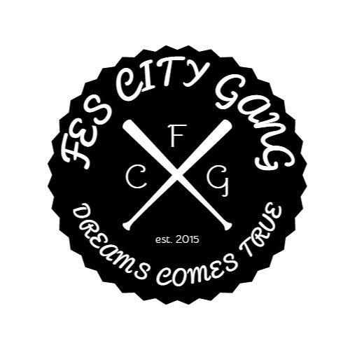 FCG - Et si