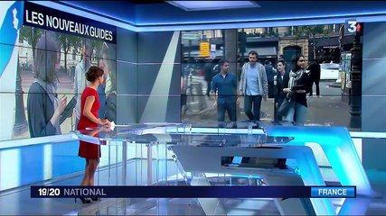 France TV 2-3