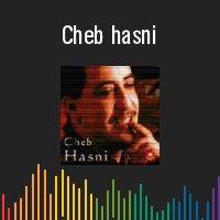 Cheb hasni الشاب حسني : Dirou hak ou hak - MP3 Écouter et Télécharger GRATUITEMENT en format MP3