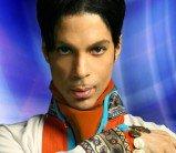 Les Inrocks - Prince est mort à l'âge de 57 ans