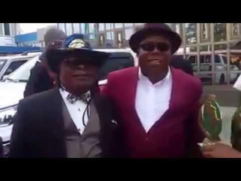 """Regardez """"BOTALA BUZOBA YA DEPUTE ZACHARIE BABABASWE NA BILAMBA OYO CONGO KOLOKATE"""" sur YouTube"""