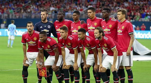 Pekan ke-20 Manchester United akan di sambangi Burnley