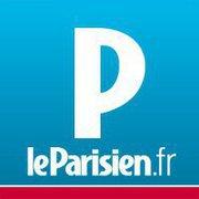 Accident de bus en Ardèche : le chauffeur n'avait pas bu