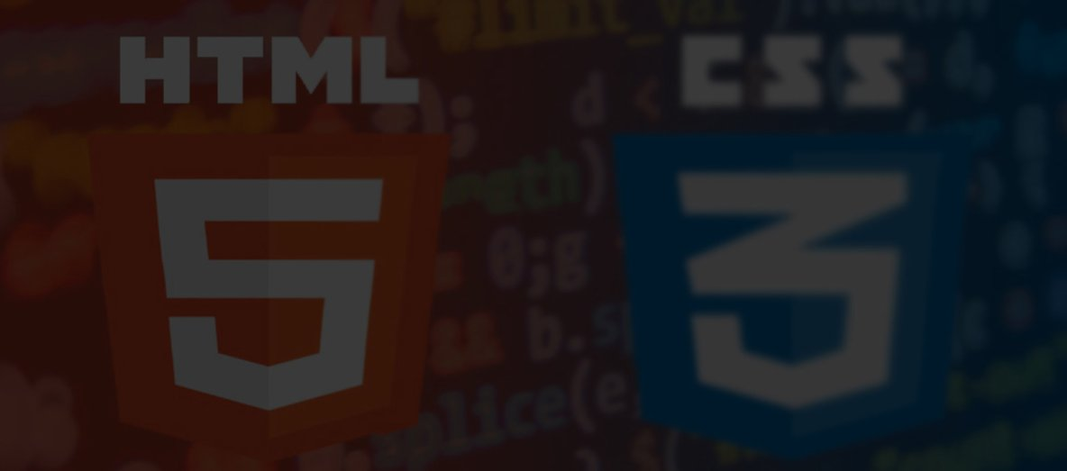 Hire HTML5 Developers, HTML5 Web Design Development Company in India