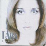 Pure / Lara Fabian - La Différence (1991) - All music