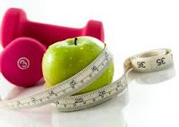 Your Tummy Fat Could Be Killing You! - Diet WEIGH LOSS_HELATH AND FITNESS EXERCICE