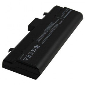 Dell Inspiron E1405 Laptop Battery, Dell Inspiron E1405 Battery Replacement