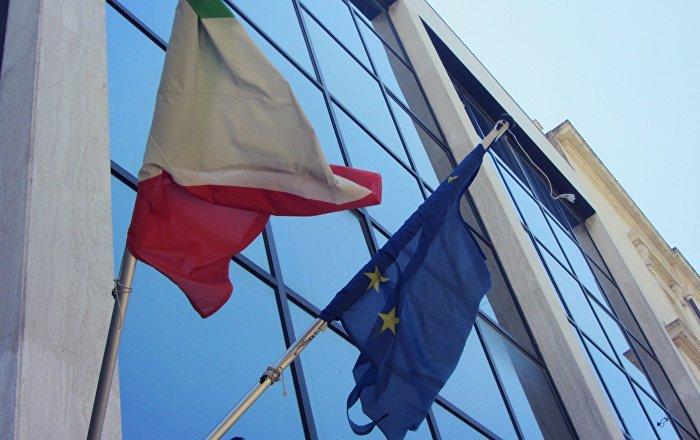 https://fr.sputniknews.com/opinion/201702141030078545-ue-italie-crise/