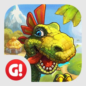 Hack The Tribez 1.8.0 [iPhone/HD] without Jailbreak -